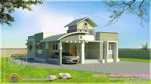 100 single home designs home design minimalist house in