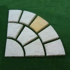 Quikrete Paver Mold by Concrete Paver Moulds Archives Castaway Mouldings U0026 Designs Store