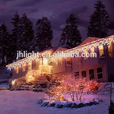 200l rice bulb snowing icicle cheapest lights multi