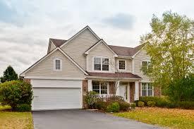1248 maidstone drive vernon hills il 60061 properties