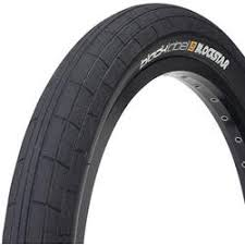 Awesome Travelstar Tires Review 12 To 24 Inch Thebikeshoppe Com