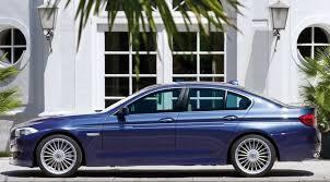 bmw b5 bmw alpina b5 2011 review by car magazine