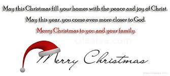 latest christmas sms hd wallpapers quotes images shayari