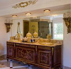 Uttermost Bathroom Lighting Best 25 Victorian Recessed Lighting Ideas On Pinterest Modern