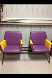 Waiting Room Chairs Design Ideas Waiting Room Chairs Foter