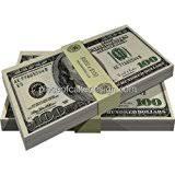 edible money edible 100 dollar bills frosting sheet real looking