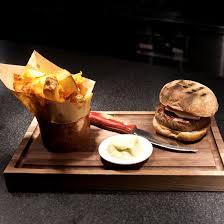 308 best snacks images on readers picks best burgers food wine
