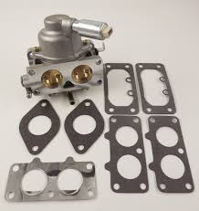 compare prices on carburetor manual choke online shopping buy low