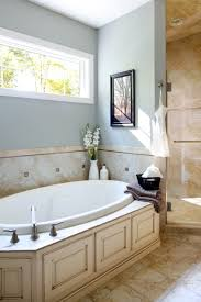 bathroom window dressing ideas small bathroom window treatment ideas 948x1416 eurekahouse co