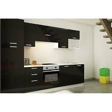 cuisine equipee avec electromenager cuisine avec electromenager inclus en photo incroyable cuisine