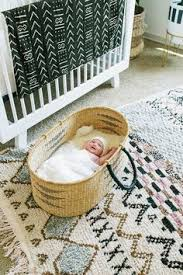 Harlow 3 In 1 Convertible Crib Let Take Center Stage In The Harlow 3 In 1 Convertible Crib