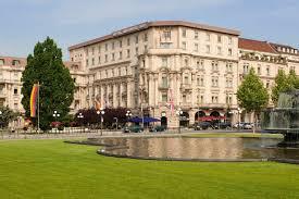 Das Wohnzimmer Wiesbaden Adresse Luxushotel 5 Sterne Superior Nassauer Hof Wiesbaden