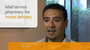 optumrx pharmacy help desk pharmacy technician careers with optumrx youtube