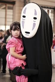 22 of the best parent child costume ideas