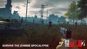 game android offline versi mod into the dead 2 1 7 2 apk mod data for android