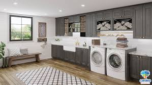 best place to buy cabinets for laundry room laundry room cabinets