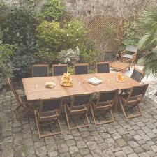 table salon de jardin leclerc leclerc table et chaise de jardin awesome salon de jardin alu