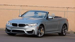2015 bmw m4 convertible 2015 bmw m4 convertible spin w autoblog
