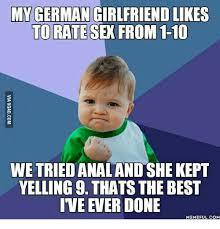 German Meme - 25 best memes about german nine german nine memes