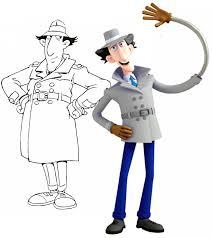 inspector gadget stiri desene animate inspectorul gadget se intoarce desenele