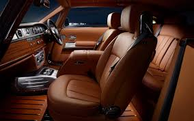 customized rolls royce interior rolls royce phantom price modifications pictures moibibiki