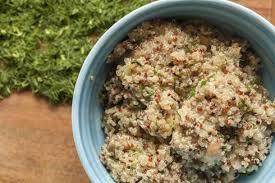 cuisiner le quinoa trucs et astuces comment cuisiner le quinoa