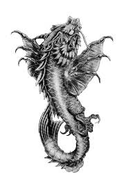 best 25 koi dragon tattoo ideas on pinterest dragon koi fish