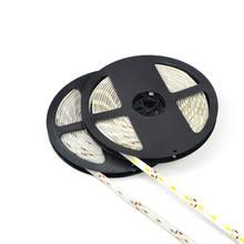 Ribbon Lights Outdoor by Popular Daylight Strip Lights Buy Cheap Daylight Strip Lights Lots