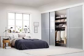 schlafzimmer einrichtung inspiration schlafzimmer ideen einrichtung schlafzimmer modern gestalten ideen