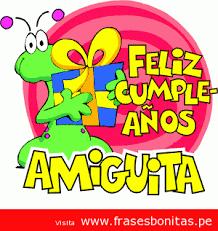 imagenes bonitas de cumpleaños para el facebook imágenes bonitas para facebook de cumpleaños banco de imagenes y