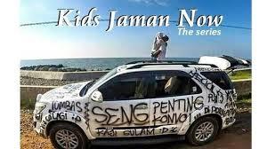 Meme Mobil - meme otomotif pekan ini mobil kids zaman now otomotif liputan6 com