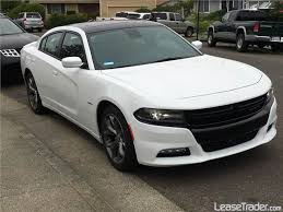 lease dodge charger rt 2016 dodge charger r t lease lease a dodge charger for 384 95