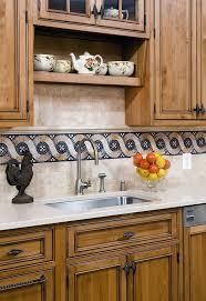 French Kitchen Sinks by Single Basin Kitchen Sink Kitchen Craftsman With French Door