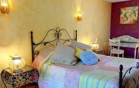 picardie chambre d hotes chambre d hôtes les roses de montherlant à montherlant oise
