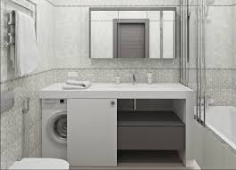 narrow bathroom designs narrow bathroom designs bathroom interior