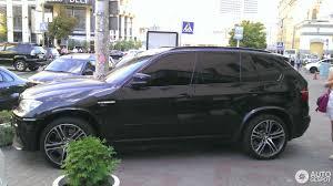 bmw jeep 2013 bmw x5 m e70 2013 14 august 2016 autogespot