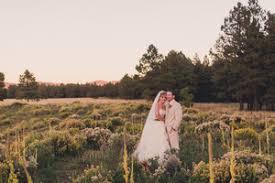 flagstaff wedding venues flagstaff elopement packages get married in arizona