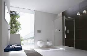 bathroom cool ideas of modern bath design awdac home design