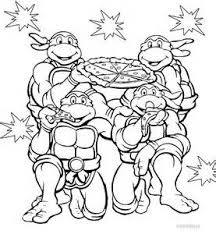 nickelodeon coloring pages photo pic nickelodeon color pages