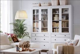 nice decoration living room storage cabinets beautiful design