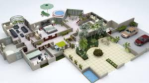 home design 3d houses interior plan houses 3d amazing 3d house plans home design ideas