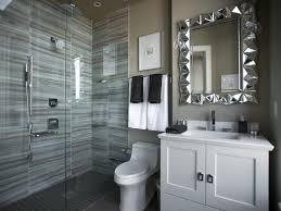 guest bathroom designs bathroom guest bathroom modern small design designer