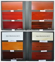 modern wooden sliding window door design models wpj14 072 buy