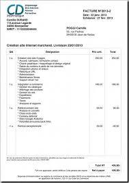 si e auto obligatoire facture auto entrepreneur obligations légales la gazette de l