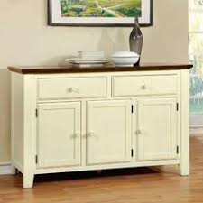kitchen hutches kitchen buffets sears