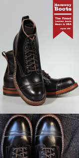 classic leather motorcycle boots 682 best boots images on pinterest men u0027s shoes shoes and shoe boots
