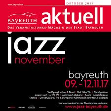 K Hen Aktuell Bayreuth Aktuell Juli 2017 By Bayreuther Sonntagszeitung Issuu