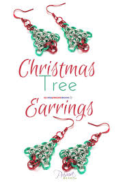 223 best christmas jewelry ideas images on pinterest jewelry
