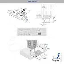 faac photocell wiring diagram photocell control wiring diagram