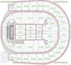 o2 arena london seating plan detailed seat numbers mapaplan com